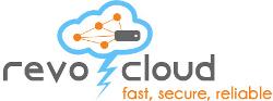 RevoCloud's Company logo